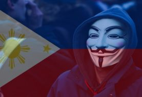 Anonymous Hacker Arrested for Hacking, Leaking Filipinos' Voters Data