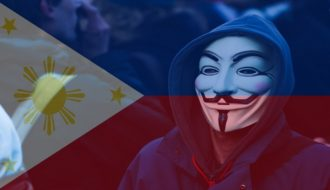 anonymous-hacker-arrested-for-hacking-leaking-filipinos-voters-data