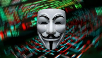anonymous-launches-dark-web-chat-service