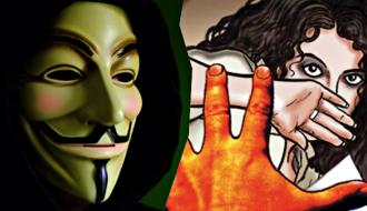 anonymous-rape-case