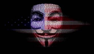 anonymous-shut-denver-police-website-fatal-shooting