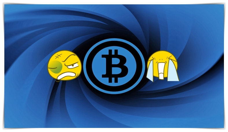 Another Bitcoin Trader Quits Operation Due to Cyber Attack