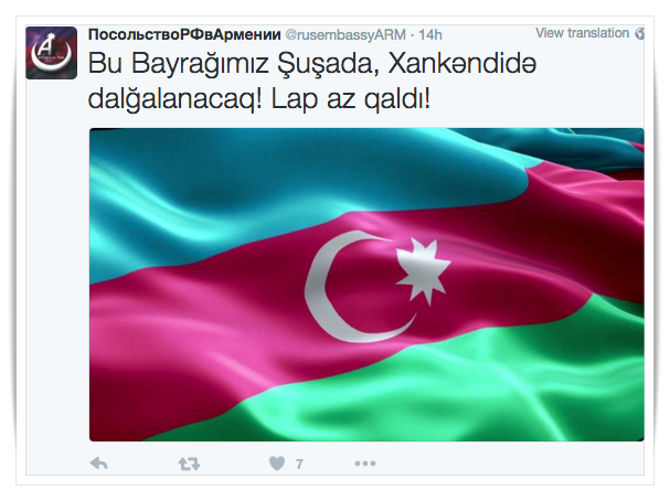 azerbaijani-hackers-hack-twitter-account-russian-embassy-armenia-3
