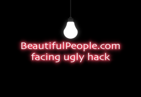 BeautifulPeople Dating Site, 1.1 Million Users Data for Sale on Dark Web