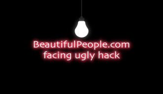 beautifulpeople-dating-site-data-of-1-1-million-users-for-sale-2