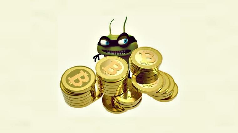 Coinbitclip Trojan: A Grave Threat to BitCoin Wallets