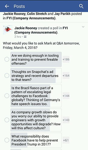 could-facebook-change-election-results