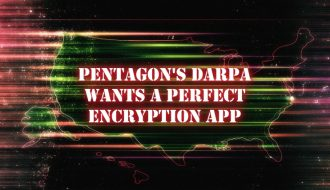 darpa-pentagon-wants-one-of-a-kind-encryption-enabled-messaging-app