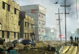 DARPA Squad X program to help troops pinpoint enemy in warfare
