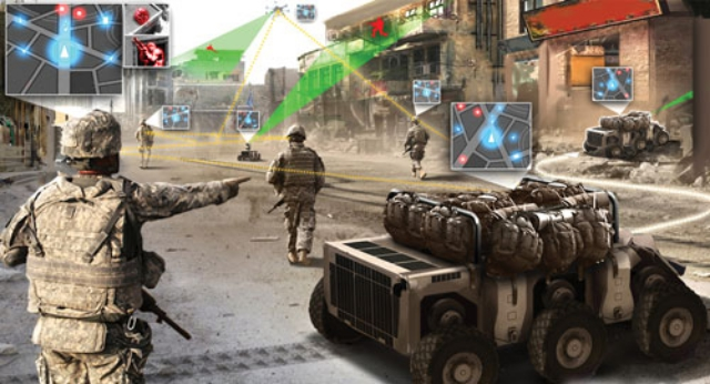 darpa-squad-x-program-to-help-troops-pinpoint-enemy-in-warfare-3