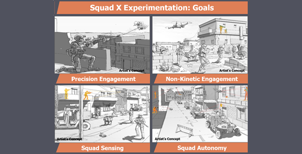 darpa-squad-x-program-to-help-troops-pinpoint-enemy-in-warfare