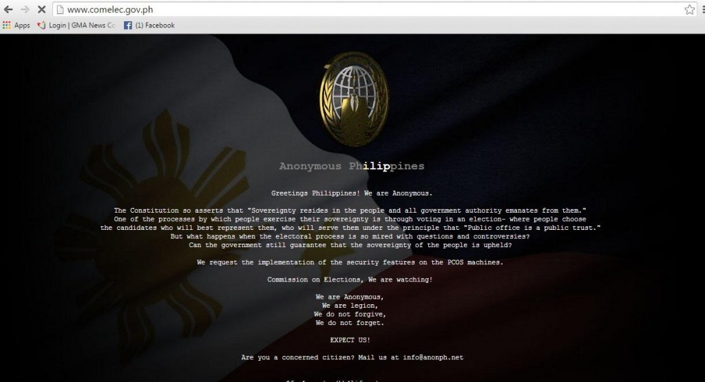 data-on-55-million-filipinos-leaks-after-anonymous-hacks-elections-website-502687-2