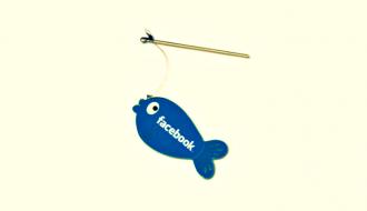 facebook-phishing-scam-irregularities-of-content