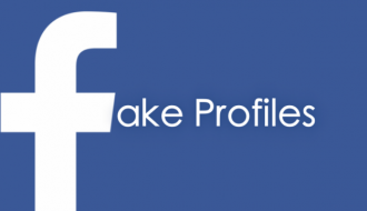 facebook-to-help-users-detect-if-someone-is-impersonating-their-accounts-2