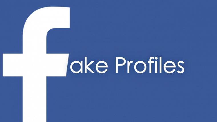 Facebook to Help Users Detect if Someone is Impersonating their Profiles