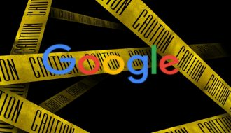 google-marks-itself-as-potentially-dangerous-website-to-visit-2