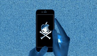 hackers-can-track-your-iphone-whatever-security-measures-you-take