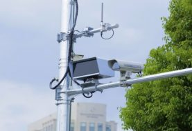 How Easy is it to Tamper with Traffic Sensors in Russia? VERY!