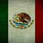 https-::mackeeper.com:blog:post:217-breaking-massive-data-breach-of-mexican-voter-data-2