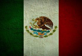 Researcher finds Mexico's entire voter database (93.4 million) online