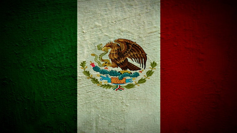 Researcher finds Mexico's entire voter database (93.4 million) online