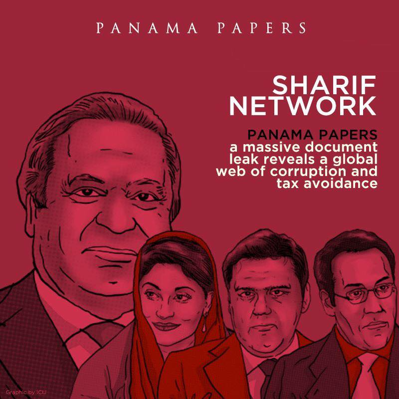 huge-data-leak-implicates-several-world-leaders-panamapapers-2