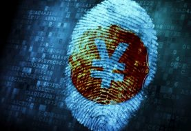 Japan may replace currency with fingerprints