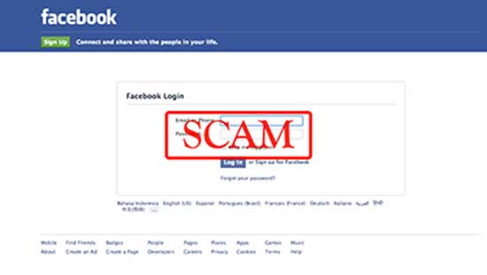 latest-facebook-phishing-scam-steals-login-data-using-account-violation-policy-2