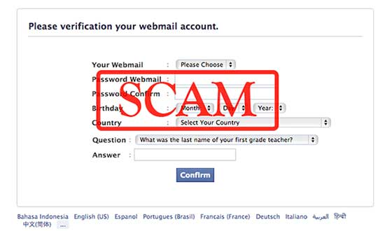 latest-facebook-phishing-scam-steals-login-data-using-account-violation-policy-3