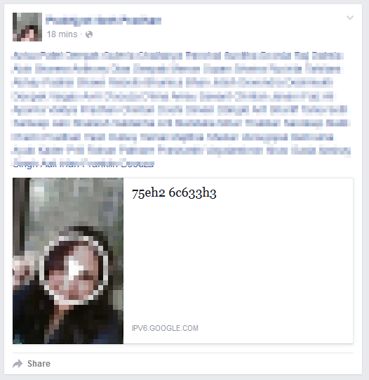 latest-facebook-video-malware-scam-targets-chrome-users