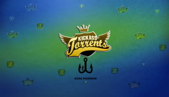latest-kickass-torrents-phishing-scam-proves-the-unreliability-of-facebook-links-3