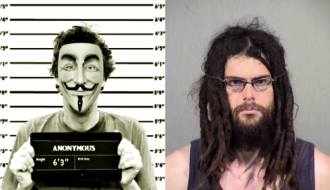 man-arrested-for-wearing-anonymous-ask