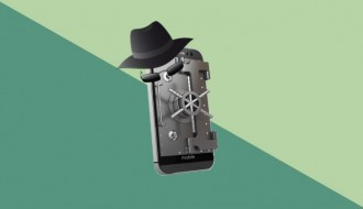 mobile-spying-whats-possible-whats-ethical-whats-useful