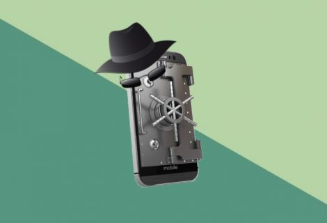 Mobile Spying - what's possible, what's ethical, what's useful?