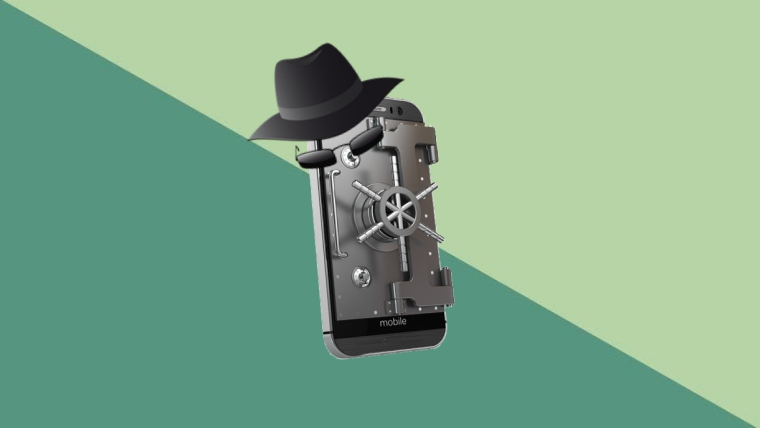 Mobile Spying – what's possible, what's ethical, what's useful?