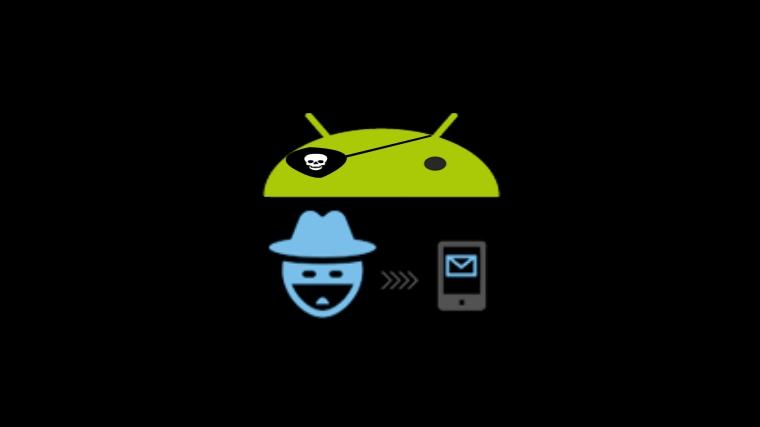 New Android Malware RuMMS Targeting Users through Smishing