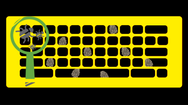 Newly discovered PWOBot malware is a total keylogger
