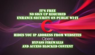 opera-puts-free-vpn-to-its-browser-for-anonymous-web-surfing-2