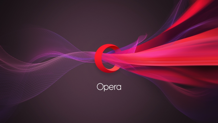 Opera Puts Free VPN to its Browser for Anonymous Web Surfing