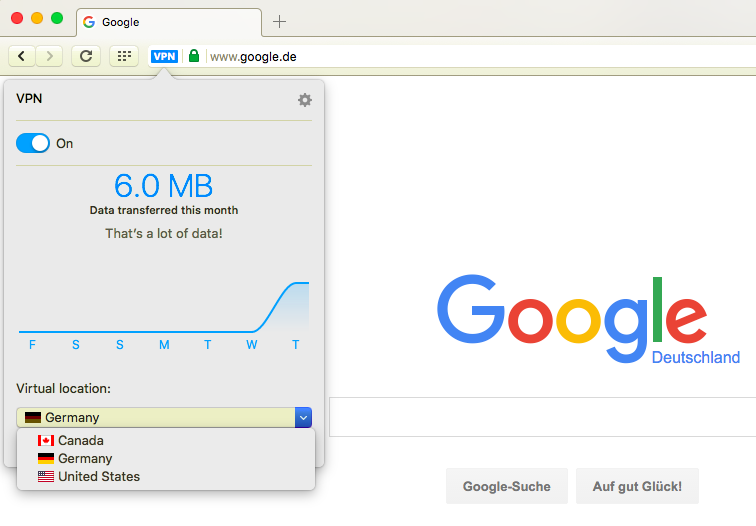 opera-puts-free-vpn-to-its-browser-for-anonymous-web-surfing