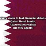 qatar-national-bank-hacked-1-4gb-database-leaked-3