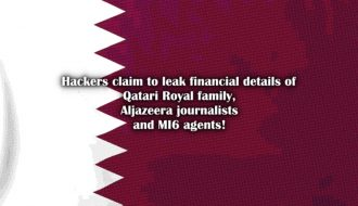 qatar-national-bank-hacked-1-4gb-database-leaked-3