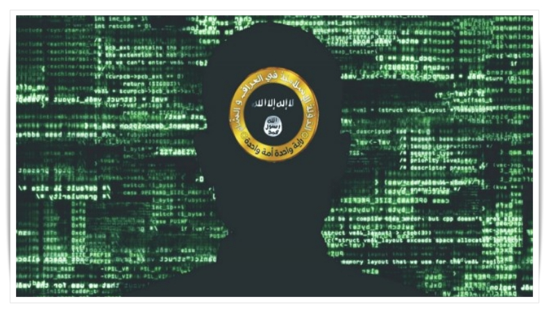 Richland County Websites including Sheriffs Department Hacked