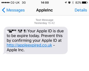 scammers-target-apple-users-with-apple-id-expiration-phishing-scam