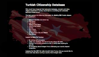 someone-hacked-leaked-entire-turkish-citizenship-database-online-5
