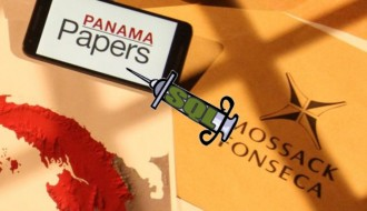 sql-injection-bug-in-panama-papers-law-firm-mossack-fonseca