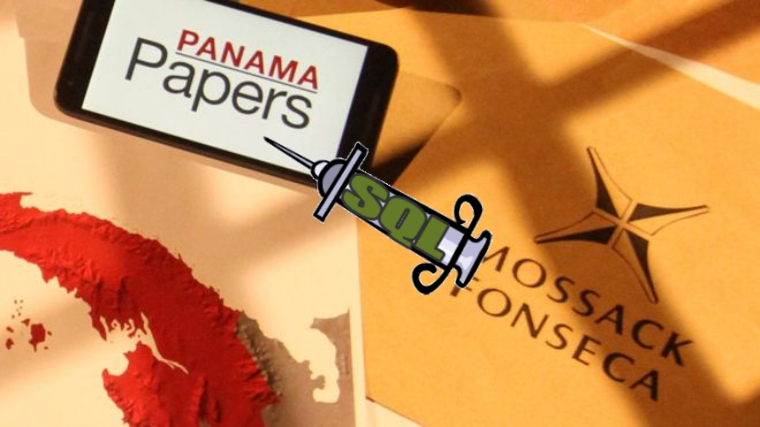 SQL injection bug found in PanamaPapers Law Firm Mossack Fonseca