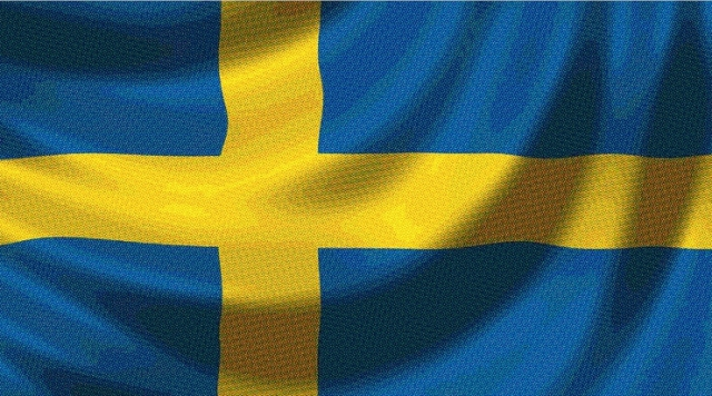 Sweden Says its critical infrastructure was under Attack by Russian Hackers