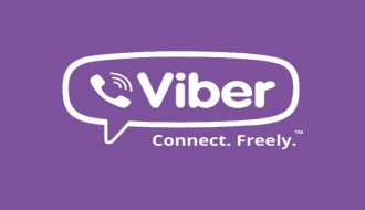 viber-end-to-end-encryption-on-messaging-app