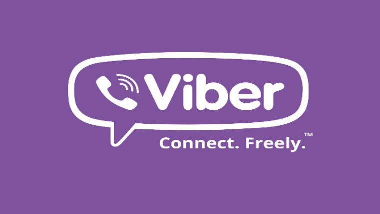 Viber to Put Full End-to-End Encryption on Their Messaging App